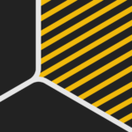 روز ارز - آموزش ویدیویی نحوه افتتاح حساب در بایننس