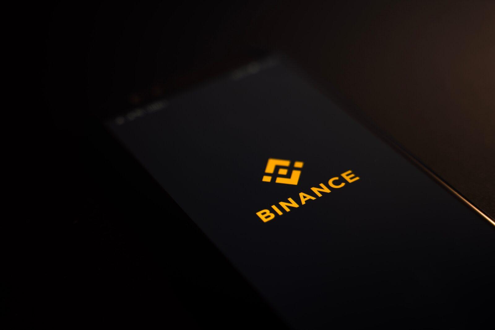 روز ارز - BNB چیست؟