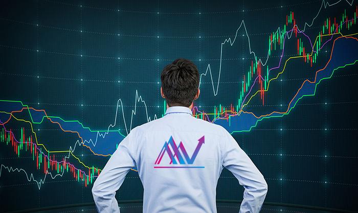 استراتژی معاملاتی ده روزه برای تریدرهای مبتدی